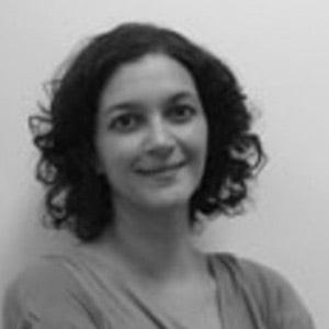 Daniela-Casale-bio