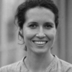 Laura-Rossouw-bio