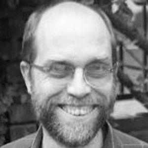 Martin Wittenberg