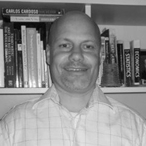 Martin Gustaffson